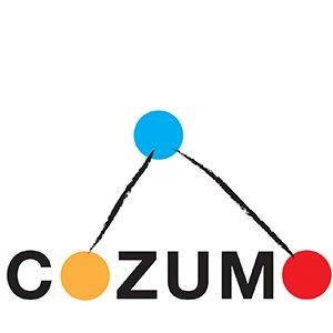 Cozumo, Inc.