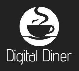 Digital Diner