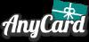 AnyCard.ca