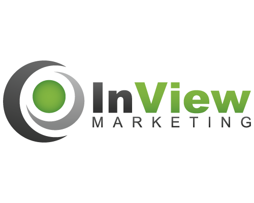 InView Marketing
