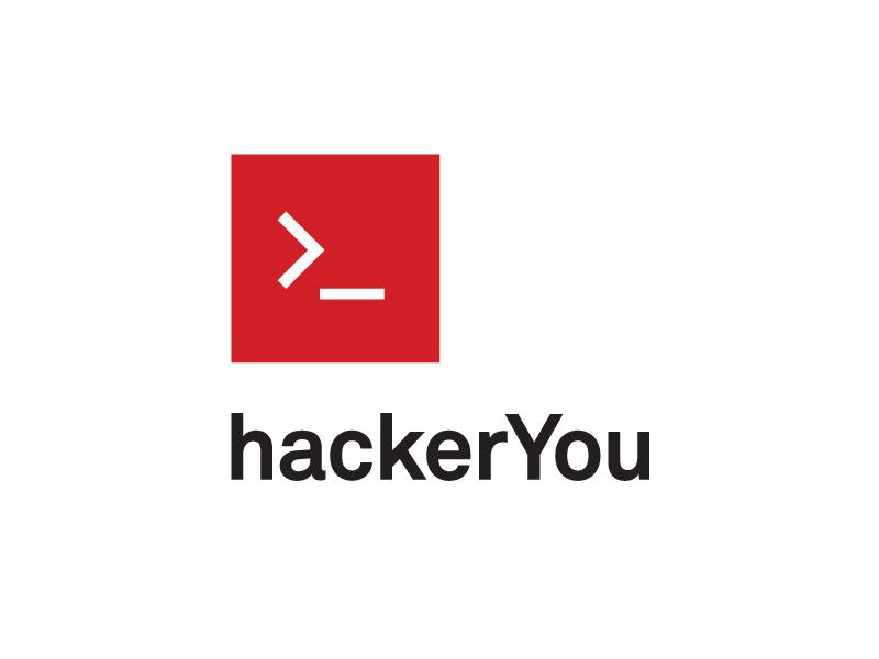 HackerYou