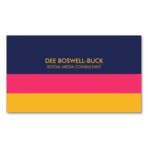 Dee Boswell-Buck