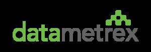 datametrex