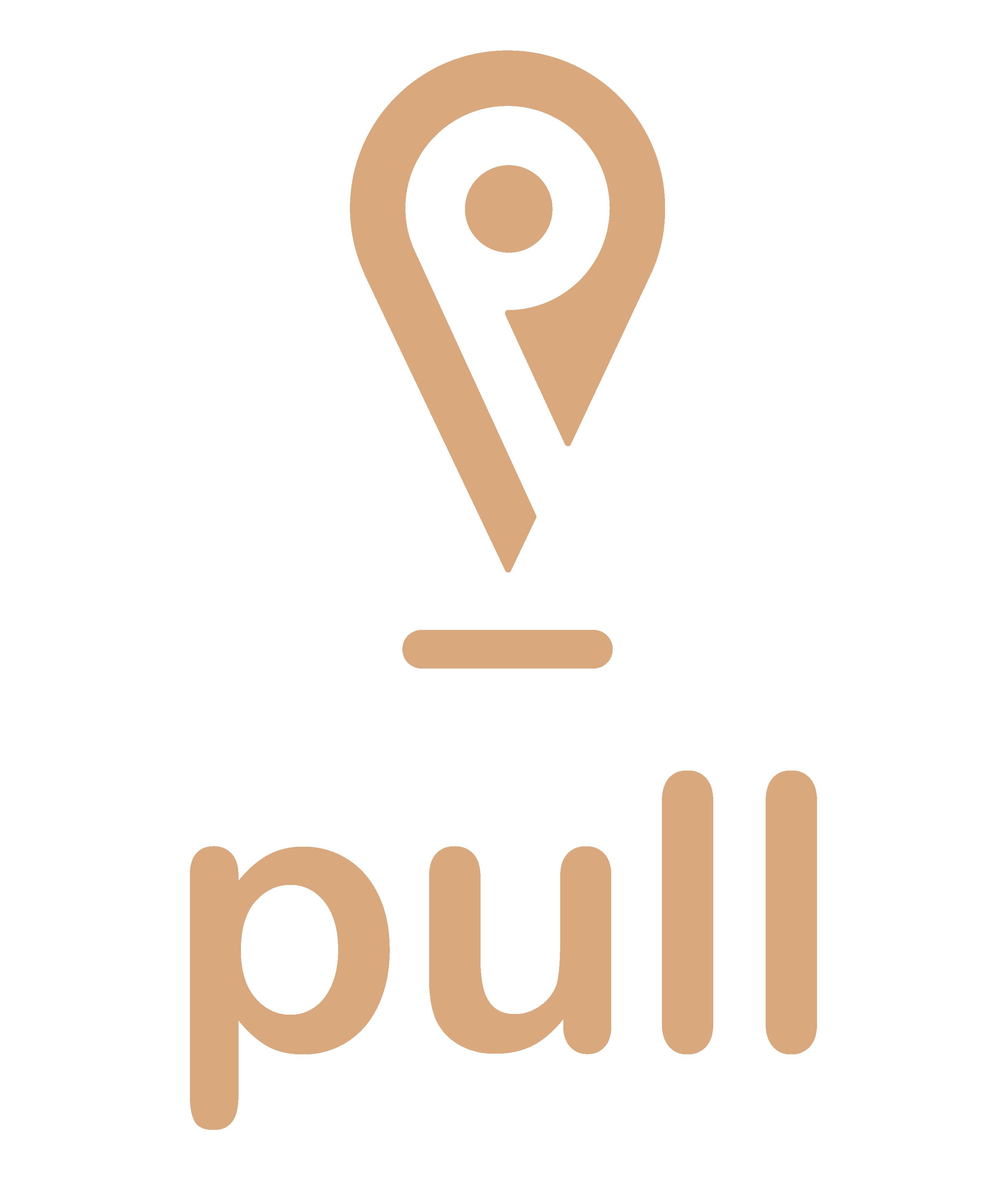 Pull Technologies