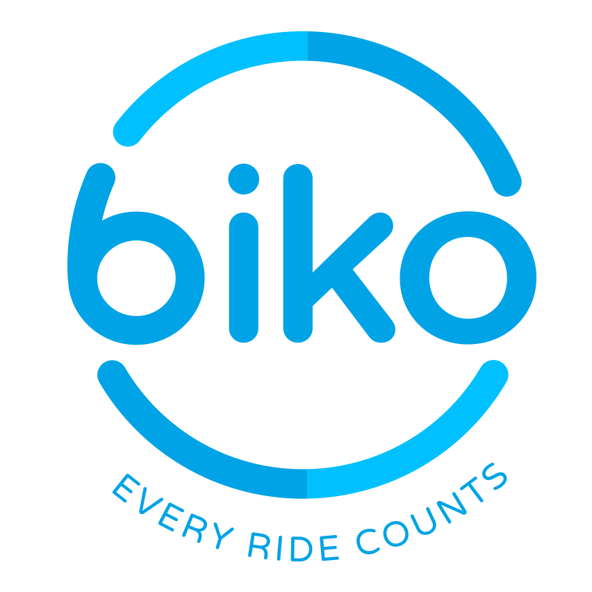 Biko App