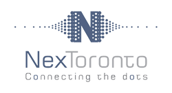 NexToronto WordPress Development & Internet Marketing