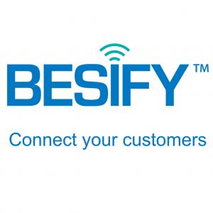 BESIFY Free Wi-Fi