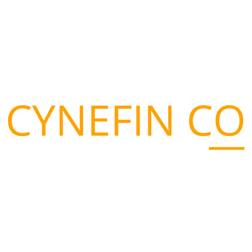 Cynefin Co