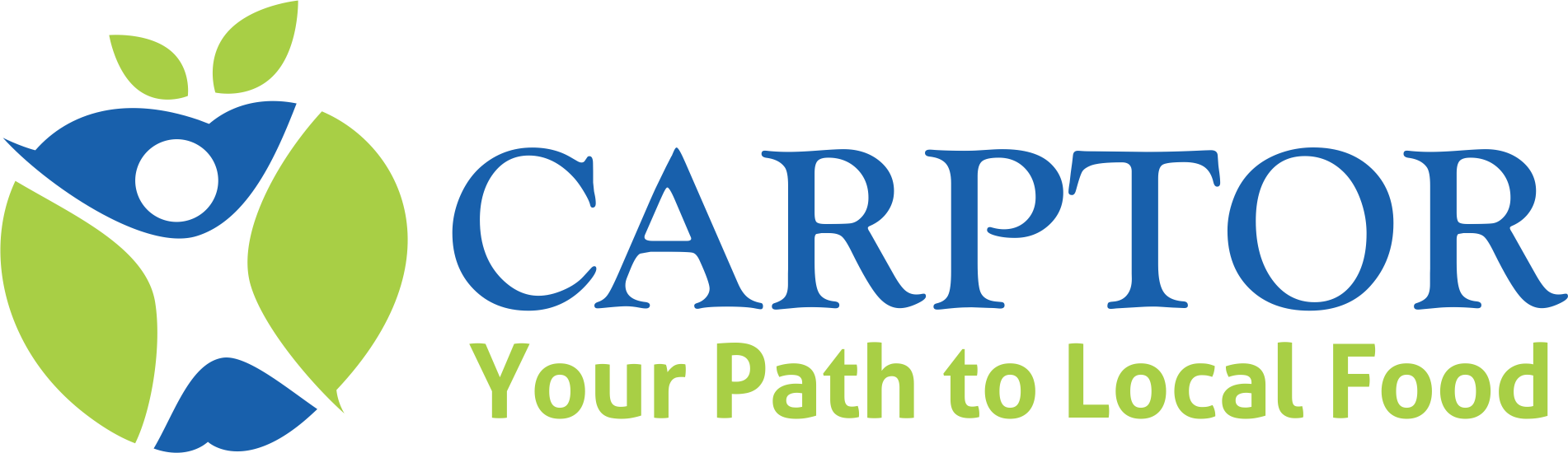 Carptor