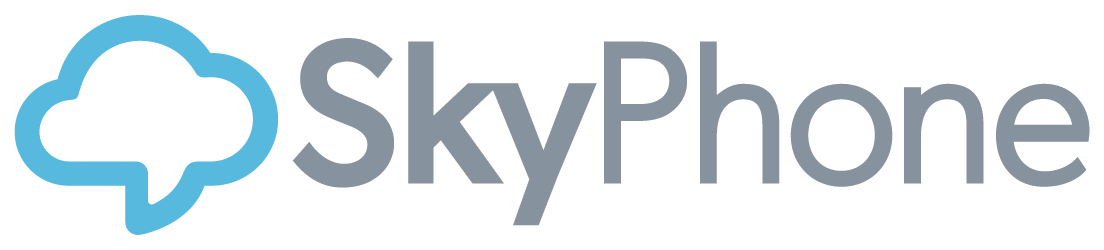 SkyPhone.io