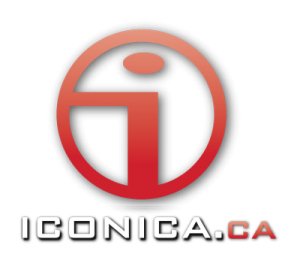 Iconica.ca
