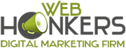 Webhonkers Business Solutions