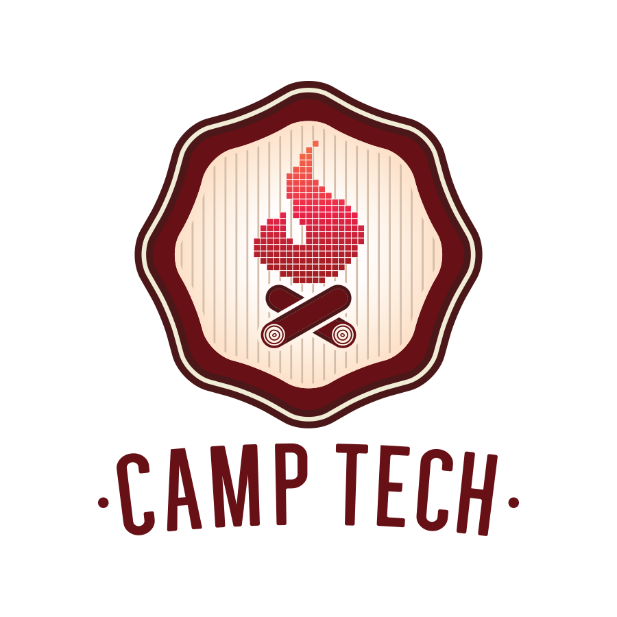 Camp Tech Inc.