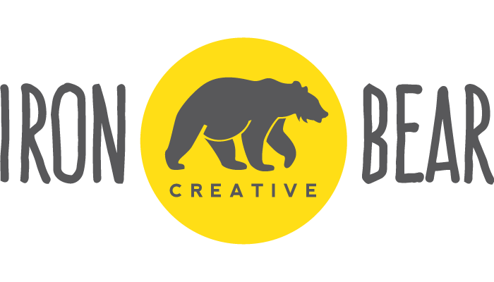Iron Bear Creative