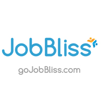 JobBliss | Freelance Resourcing