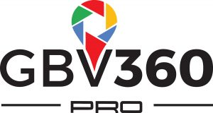 GBV360 Pro - Google Street View | Trusted
