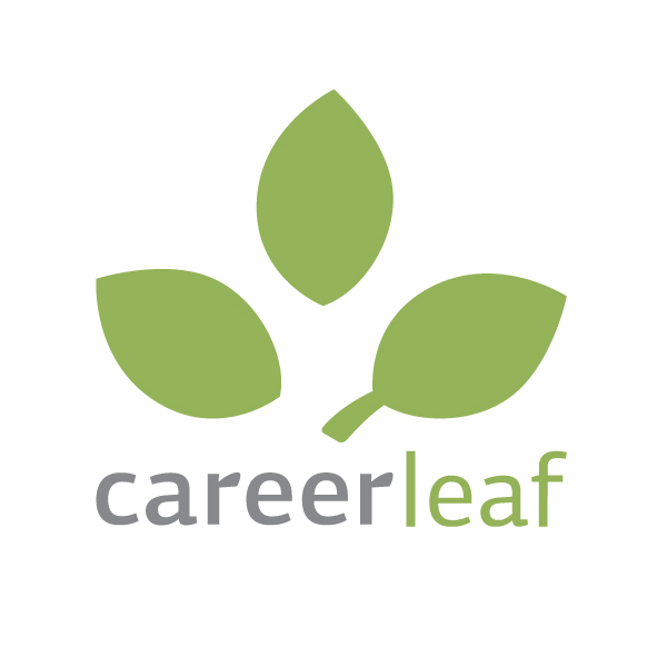 Careerleaf Inc.