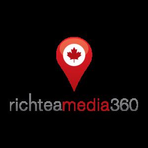 RichTeaMedia360 | Google Street View Trusted