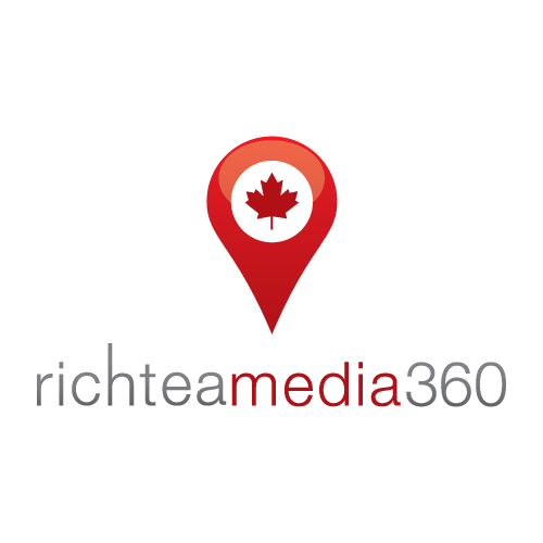 RichTeaMedia360 | Google Street View Trusted