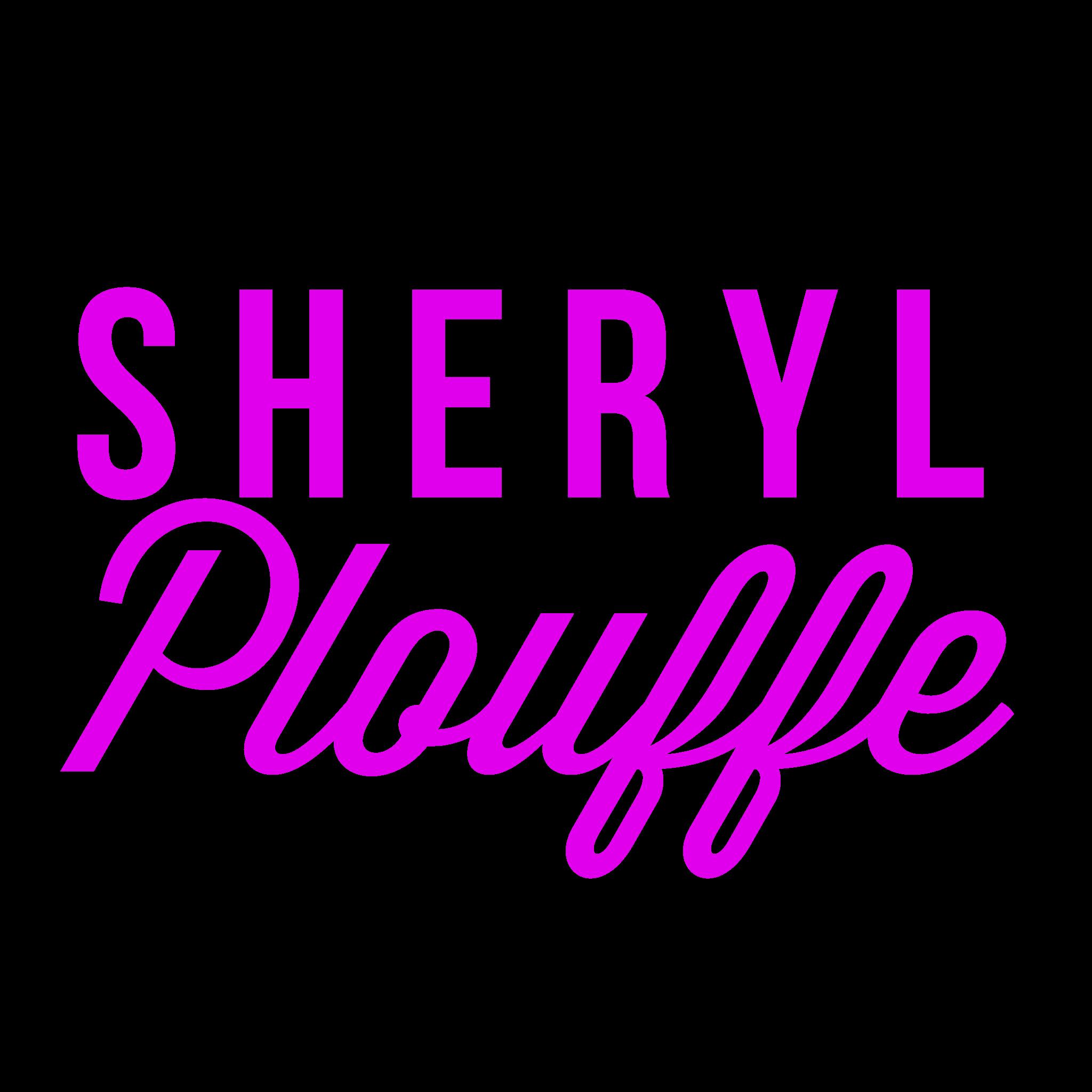 Sheryl Plouffe