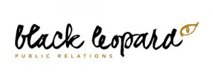 Black Leopard Public Relations