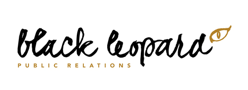 Black Leopard Public Relations