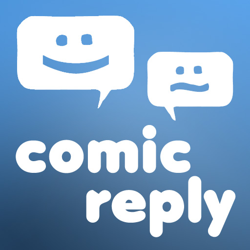 ComicReply