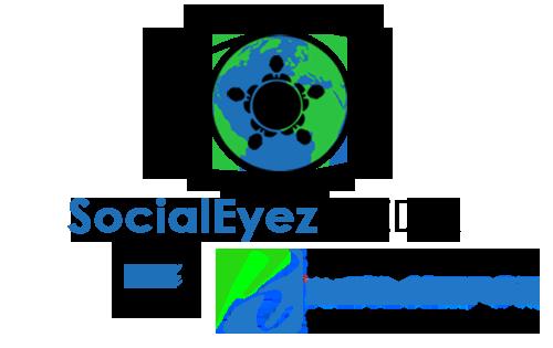 SocialEyez Media