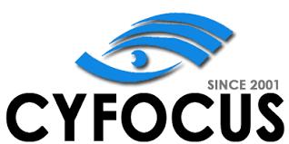 CyFocus