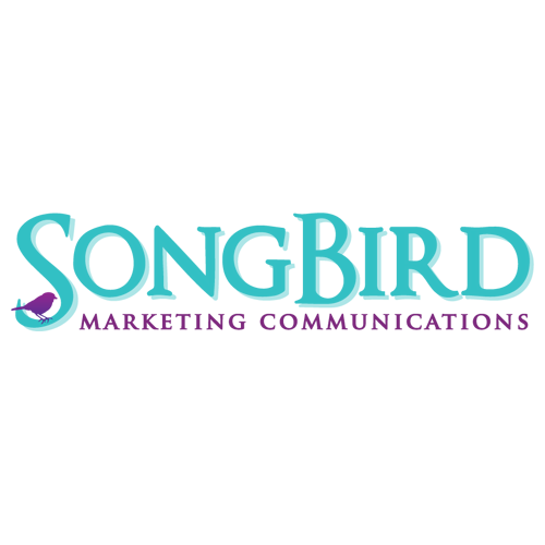 SongBird Marketing Communications