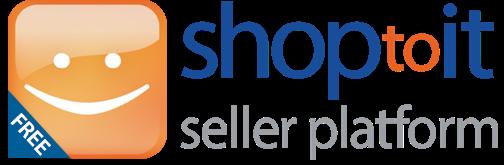 Shoptoit - FREE