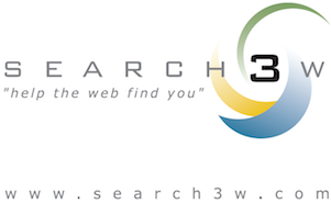 Search3w -