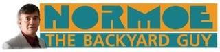 Normoe, the Backyard Guy Mobile Marketing