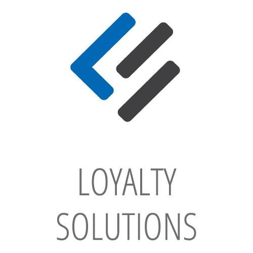 Loyalty Digital Solutions Inc.