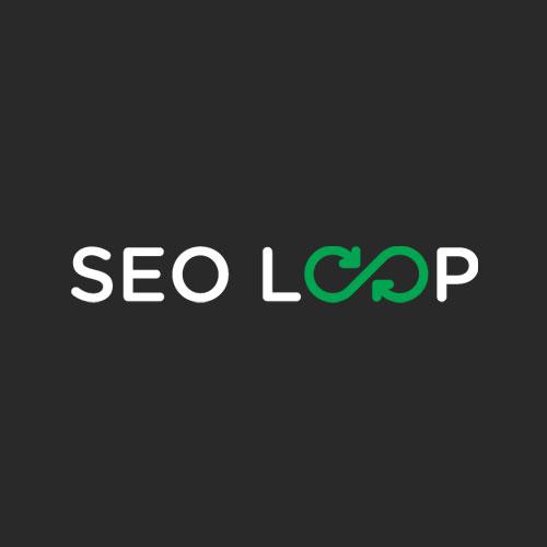 SEO Loop