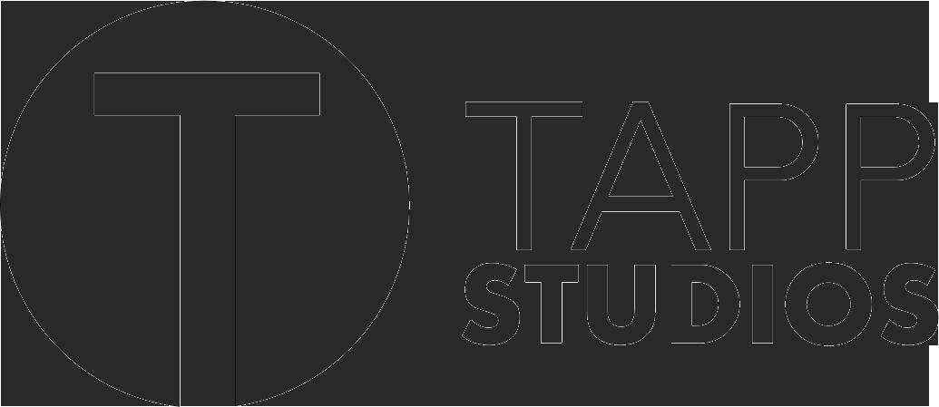 Tapp Studios Inc.