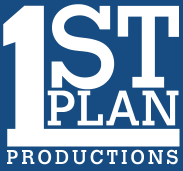 1st Plan Productions