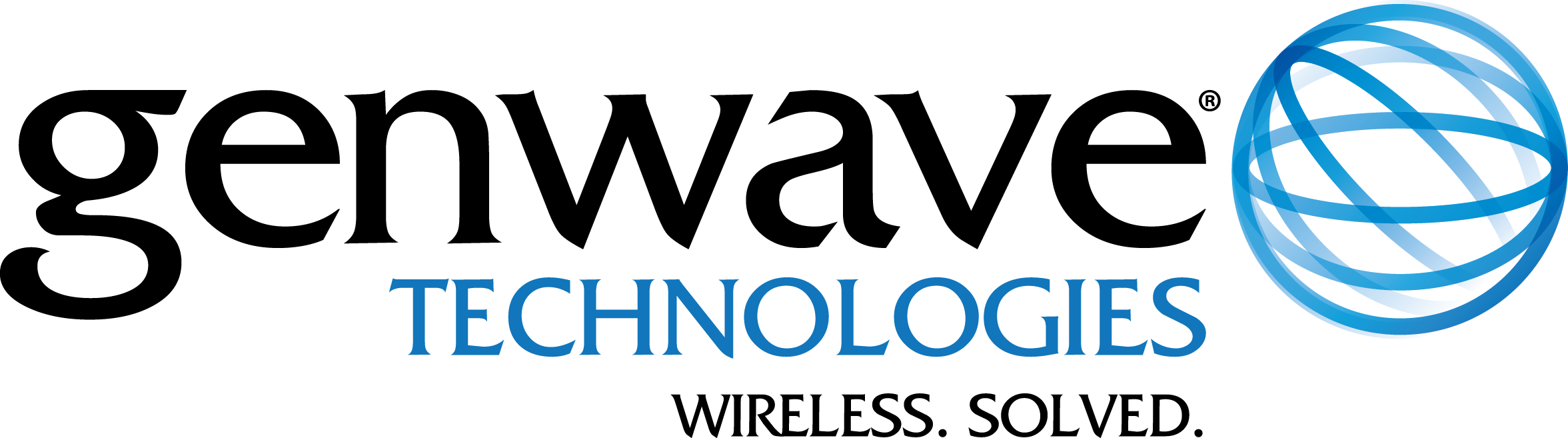 Genwave Technologies Inc.