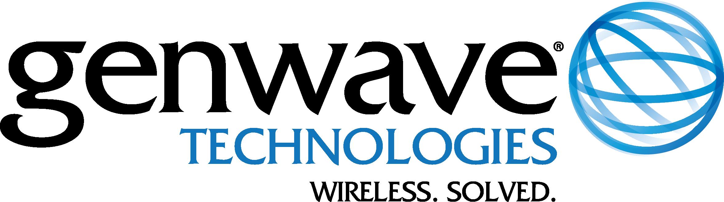Genwave Technologies Inc.