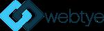 Webtye Solutions