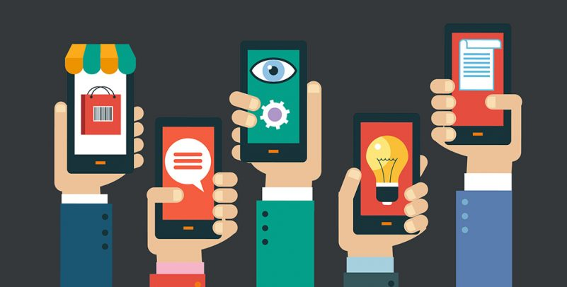 Mobile Has Changed Search Intent and How People Get Things Done: New Consumer Behavior Data