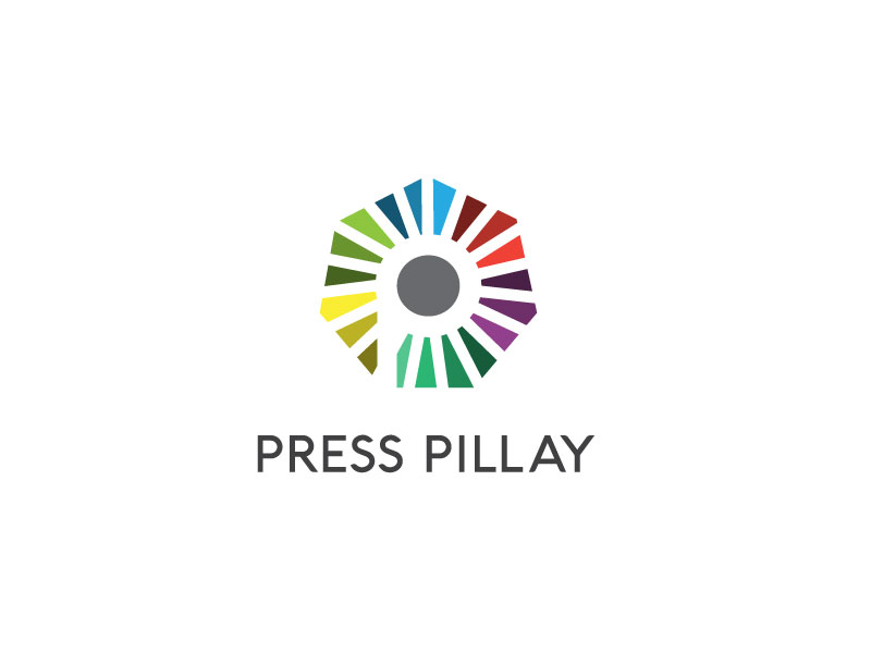 Press Pillay