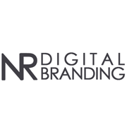 NR Digital Branding