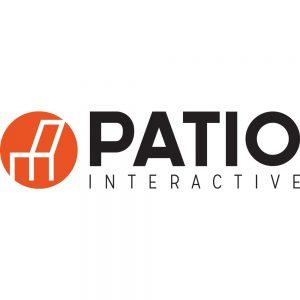 PATIO Interactive Inc