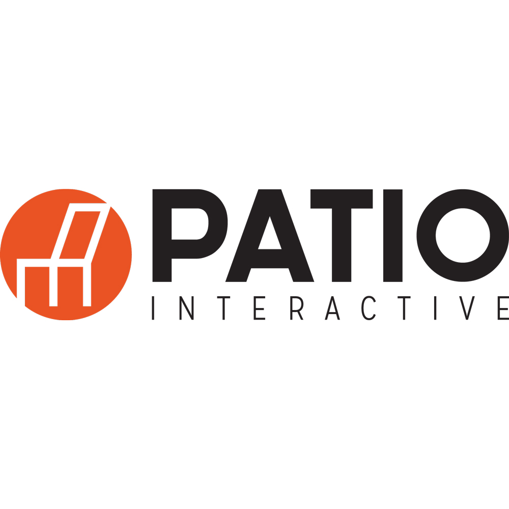 PATIO Interactive Inc