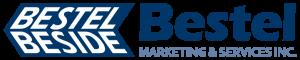 Bestel Marketing & Services Inc.