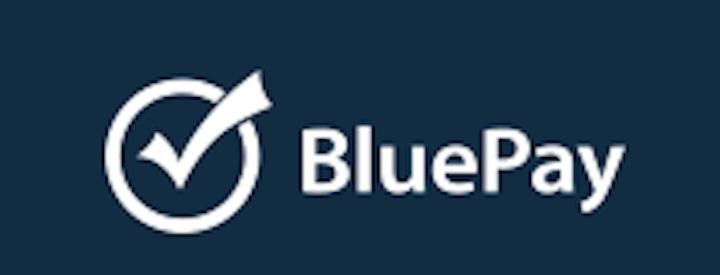 BluePay
