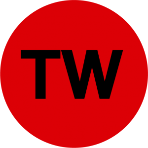 Tara Wilkins, Social Media Management