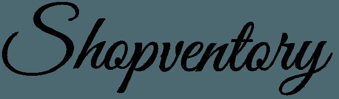 Shopventory