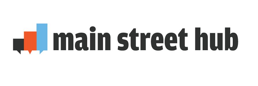 Main Street Hub